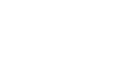 Camp With A Ramp